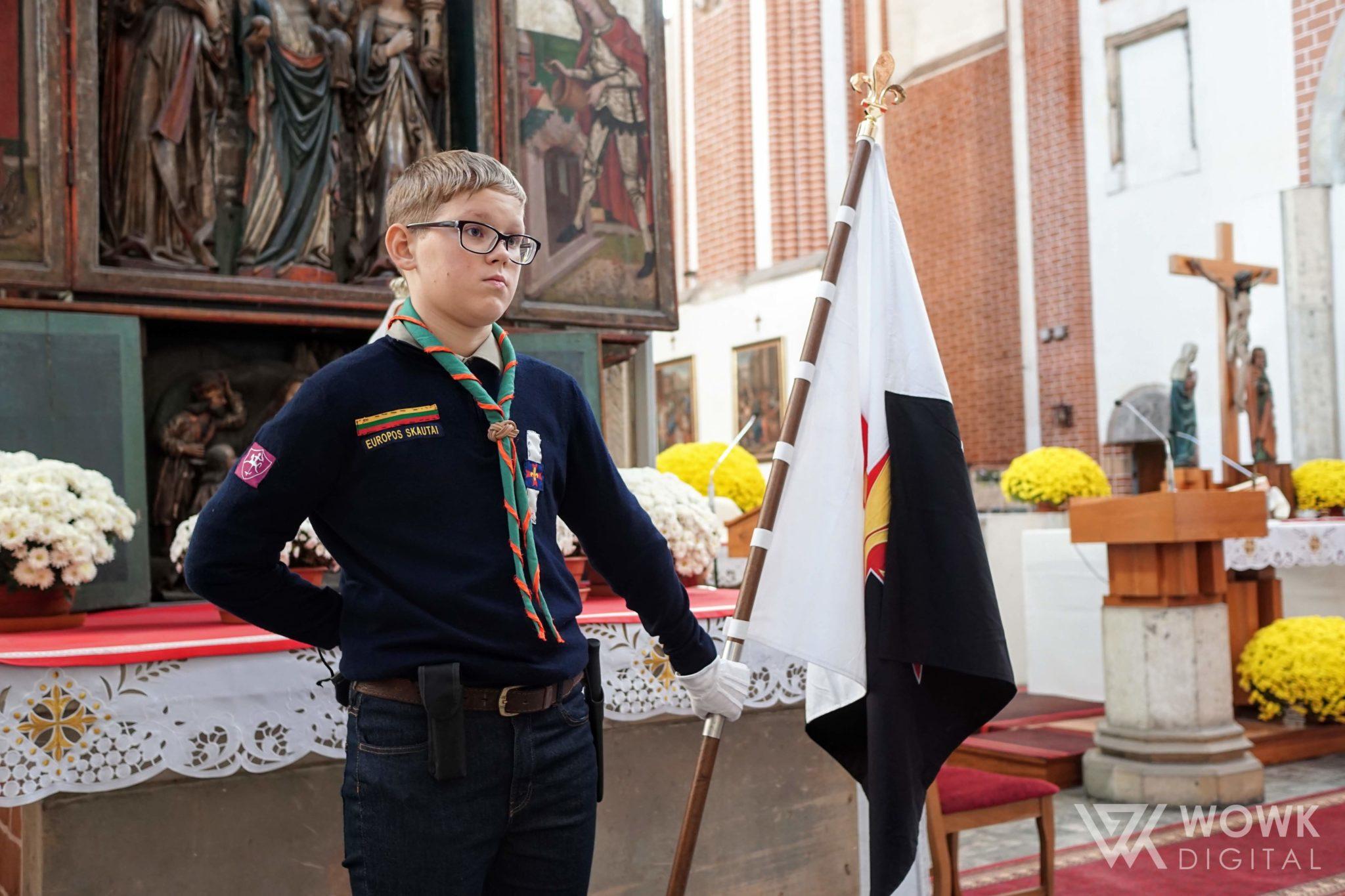High Patrol Weekend Wrocław 16.11.2019 4